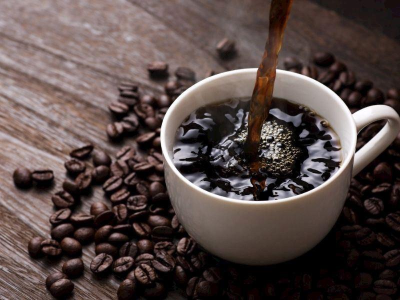 Kahve İçmek Neden Uyku Kaçırır?
