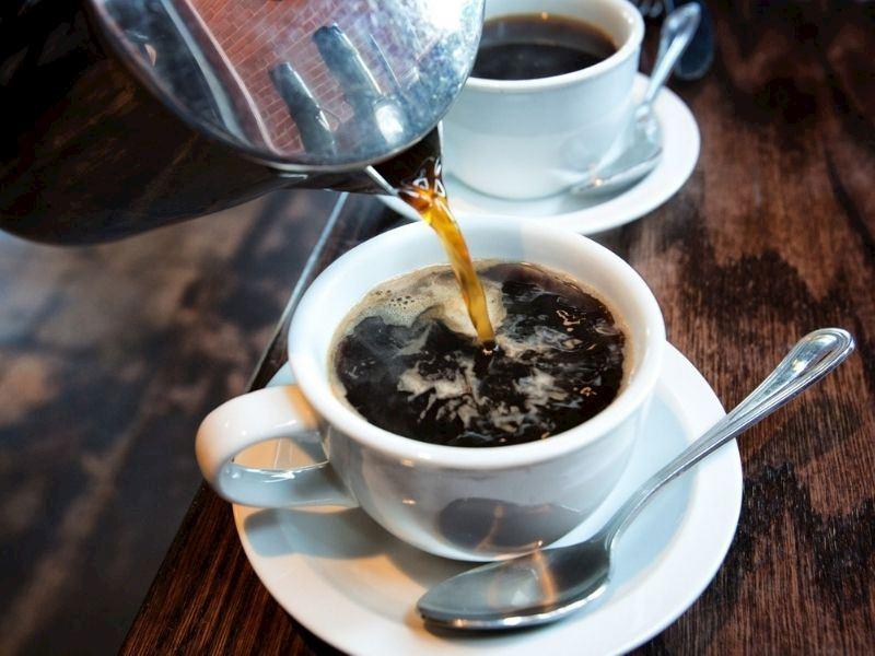 Kahve Ne Zaman İçilir: Kahve Günün Hangi Saatinde İçilmeli?