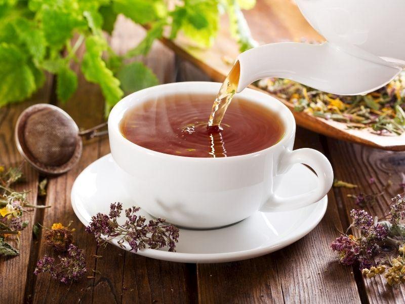 Karanfil Çayının Faydaları Nelerdir, Nasıl Yapılır?