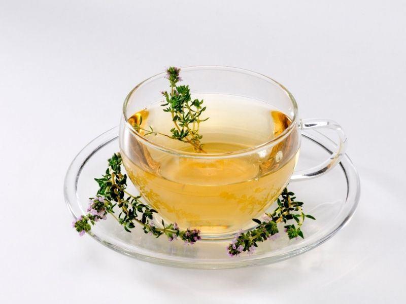 Kekik Çayının Faydaları Nelerdir, Nasıl Yapılır?