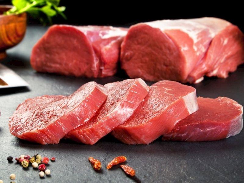 Kırmızı Etin Bozulduğu Nasıl Anlaşılır?