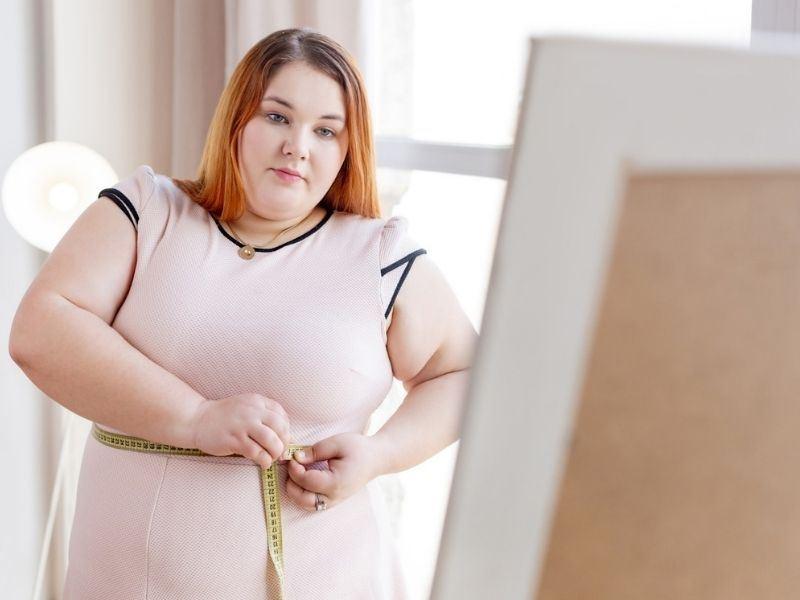 Obezite Nasıl Önlenir: Sağlıklı Kilo Vermenin Püf Noktaları