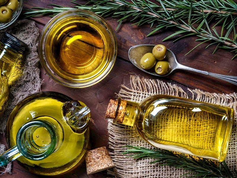 Sağlıklı ve Zararlı Yağ İçeren Besinler Nelerdir?
