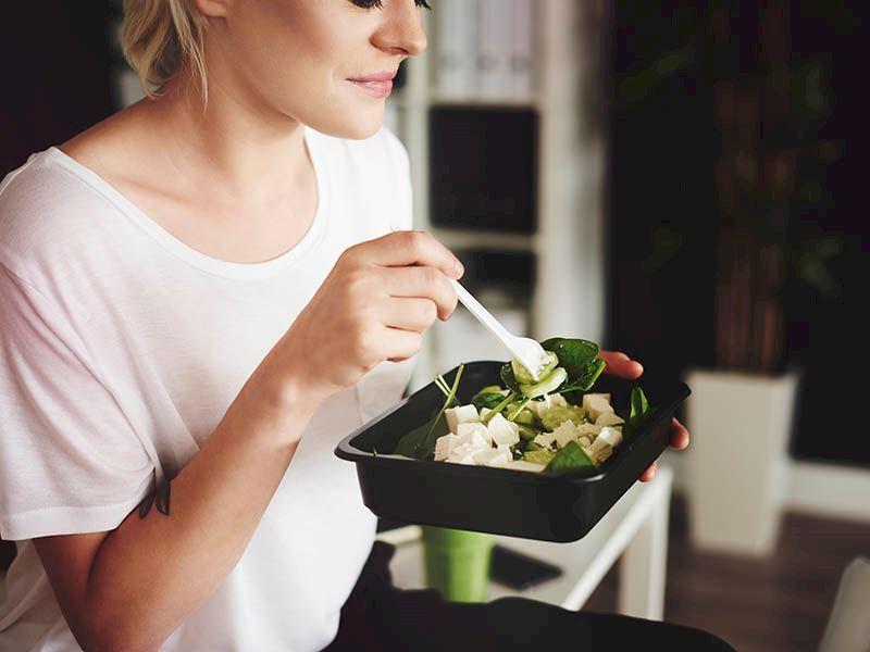 Sahurda Nasıl Beslenmeliyiz? Örnek Sahur Menüsü