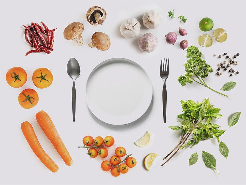 Şok diyet nedir? Nasıl yapılır?