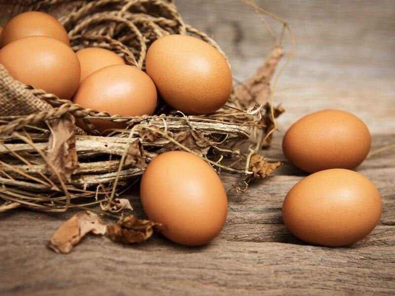 Taze ve Bozuk Yumurta Nasıl Anlaşılır?