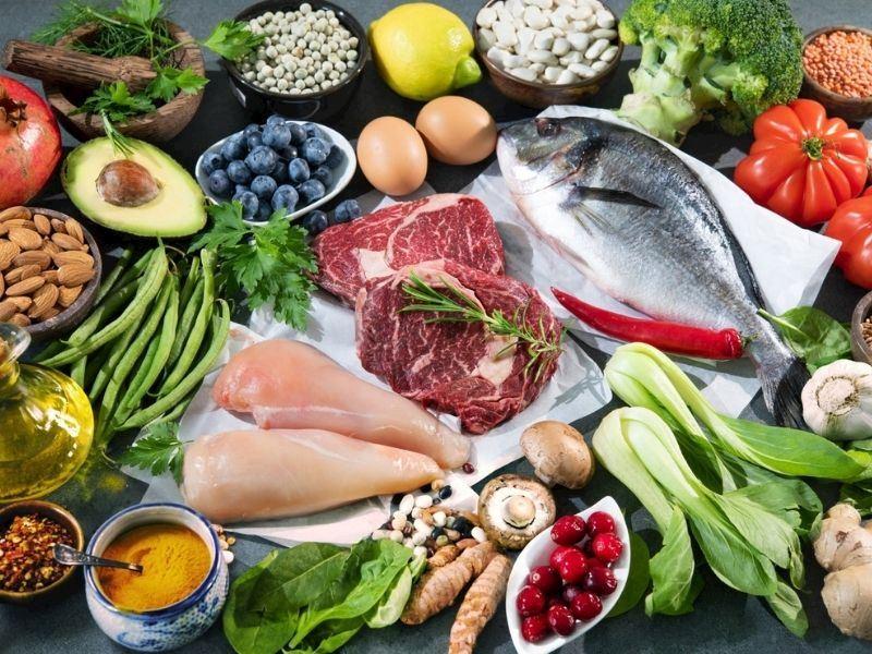 Uzun Süre Tok Tutan Yüksek Protein Diyeti Nasıl Yapılır, Ne İşe Yarar?