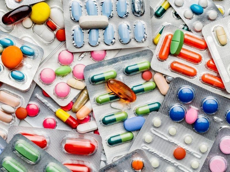 Vitamin hapları faydalı mı, tehlikeli mi?