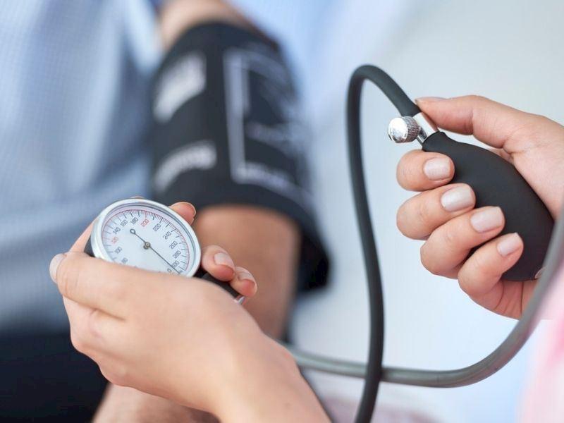 Yüksek tansiyon hastaları nasıl beslenmeli: Hipertansiyonlular için Dash diyeti