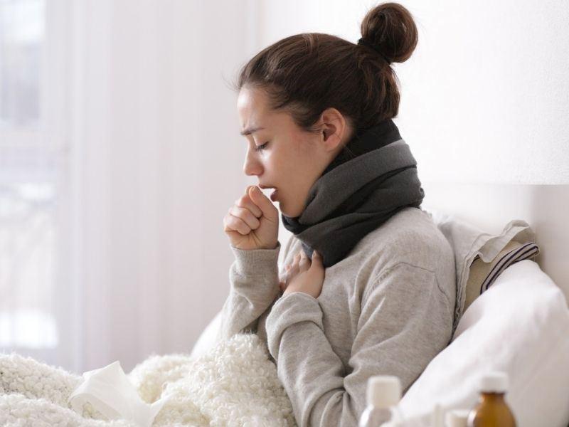 Zayıf Bağışıklık Belirtileri: Bağışıklığı Güçlendirmenin Yolları Nelerdir?